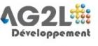 Carine BELKADI - AG2L Développement