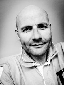 Sylvain DUTHILLEUL-DECATHLON SAS