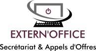 Nathalie DEVISMES - EXTERN OFFICE
