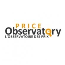 St�phane FEHRENBACH - PRICE OBSERVATORY