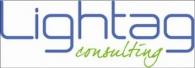 Thomas JUNILLON - LIGHTAG marketing