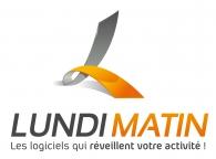 Benjamin CHALANDE - LUNDI MATIN