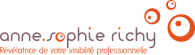 Anne Sophie RICHY - ANNE SOPHIE RICHY