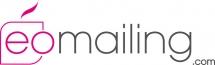 Pauline MARODON - EO-MAILING.COM