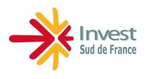 Fr�d�ric FAIVRE - INVEST SUD DE FRANCE