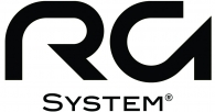 Gr�gory CLADERA - RG SYSTEM