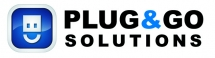 Christian FERRAND - PLUG AND GO SOLUTIONS