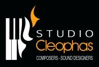 Yann CLEOPHAS - STUDIO CLEOPHAS