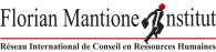 Lo�c  DOUYERE - FLORIAN MANTIONE INSTITUT - RECRUTOR