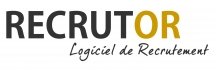 Lo�c DOUYERE - RECRUTOR