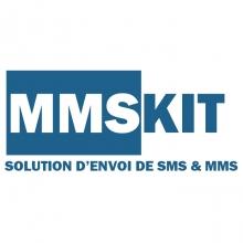 Marouan EL MOKADDEM - MMSKit (MOBYQUEST)