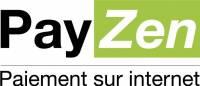 Sibylle Denis - PayZen par Lyra Network