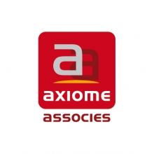 Pierrick BELEN - Axiome Associ�s