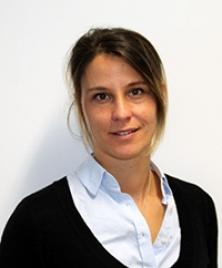 Aurélie TIBLE