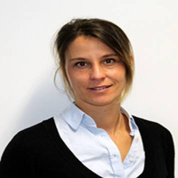 Aurélie TIBLE  - PayZen par Lyra Network