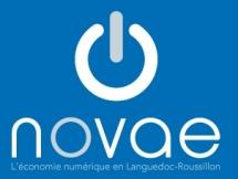 Philippe NAHOUM - NOVAE LR