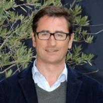 François LE TANNEUR - APP'S MILES