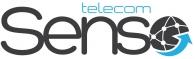 Michel   SEBIS - SENSO TELECOM