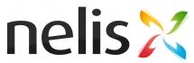 Philippe ROSSI - NELIS