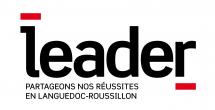Jean-Pierre RICHARD - LEADER LR