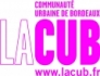 Alain JUPP�-COMMUNAUTE URBAINE DE BORDEAUX