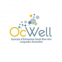 Lise Agopian - OCWELL - Antenne Cosmed LR