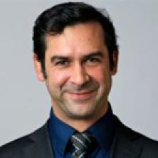 Robin Ferriere