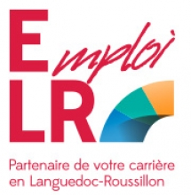 Philippe SOUSSAN - EMPLOI LR