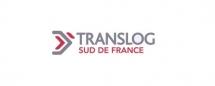 Vincent Hugonnet - TRANSLOG SUD DE FRANCE