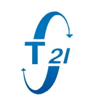 Matthieu ETIENNE - T2I TELECOM