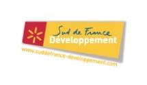 Fran�ois FOURRIER - SUD DE FRANCE DEVELOPPEMENT