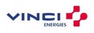 Alexandre HARFI - VINCI Energies France Infrastructures T�l�coms