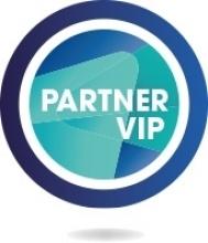 PARTNER VIP - PARTNER VIP