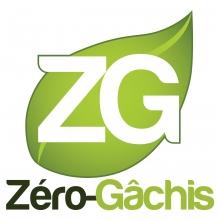 Paul-Adrien MENEZ - Zéro-Gâchis