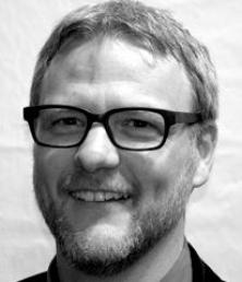 Pierre-Yves LEGRAND-NOVABUILD