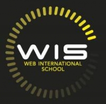 Xavier TOSTIVINT - Web International School (WIS)