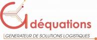Jean-Charles FOSCHIA - ADEQUATION