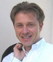 Sylvain REDONDIE