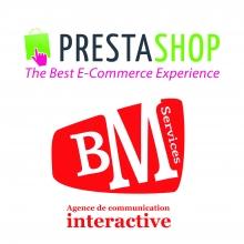 Emmanuel RUAULT - BM-SERVICES / PRESTASHOP