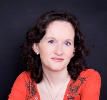 Eléna PENNARUN-Ecolili