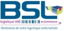 Matthieu GLATRE - BSL (Bretagne Services Logistique)