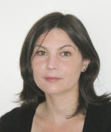 Lauren  PIVETEAU