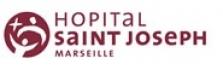 Isabelle SALESSE-LAVERGNE-HOPITAL SAINT JOSEPH MARSEILLE
