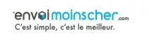Laure De Baudreuil - ENVOIMOINSCHER.COM