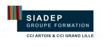Jean-Marc DURIEZ - GROUPE SIADEP