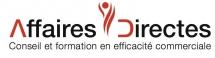 Nadine SQUIMBRE - AFFAIRES DIRECTES