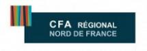 Denis JOREL - CFA Nord pas de Calais