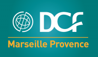 Denis AMBLARD - DCF MARSEILLE PROVENCE