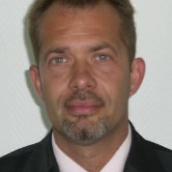 Xavier LECLERC - AFCDP