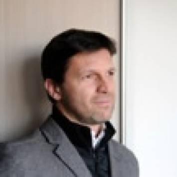 Guillaume VIGOUROUX - UCC MEDITERRANEE